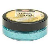 Inka Gold: Turquoise