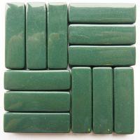 037 Pine Green
