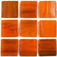 Tangerine gilt GB93