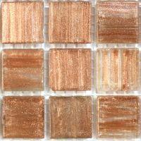 Bright Copper GA03