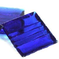 Royal Blue S47 Paper