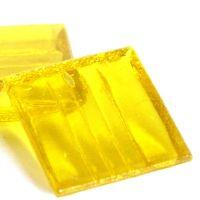 Yellow S91 Paper