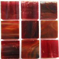 Cranberry Glaze A359