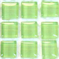Fresh Green A031