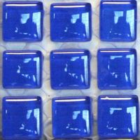 Cobalt Stone: A5