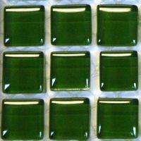Magic Emerald: V5