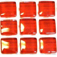 Brilliant Red: R4