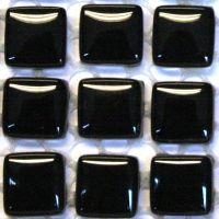 Polished black: G5
