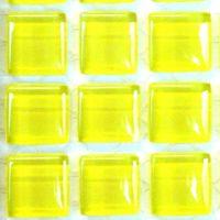 Sugared Lemon A003