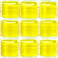 Citrus Yellow A001