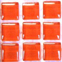 Satsuma Orange: H5