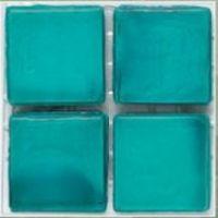 Turquoise 3