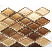 Copper Shimmer