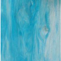 Turquoise Wispy (5x15 cm)