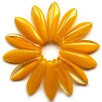 16mm Dagger: Tangerine Cloudy