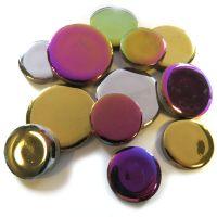 XL Discs: Metallic