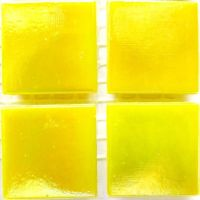 WB90 Yellow Citrine