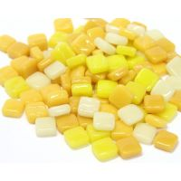 Ripe Lemons 500g